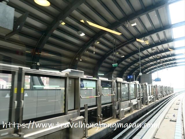 f:id:travelhongkongmacau:20200115173639j:plain