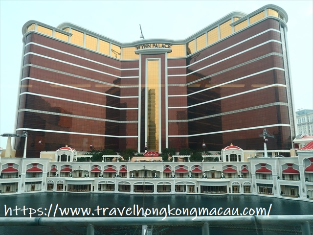 f:id:travelhongkongmacau:20200115173653j:plain