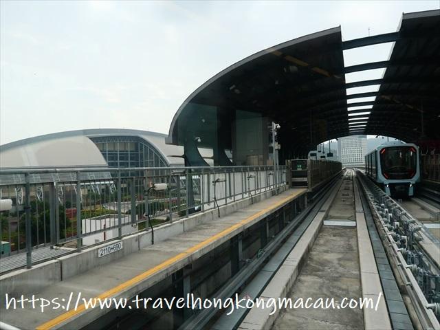 f:id:travelhongkongmacau:20200115173804j:plain