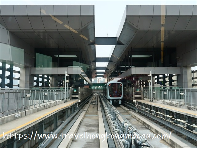 f:id:travelhongkongmacau:20200115174551j:plain