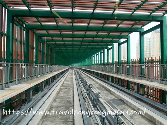 f:id:travelhongkongmacau:20200115174746j:plain