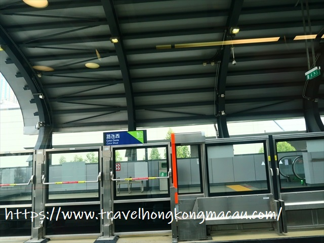 f:id:travelhongkongmacau:20200115174907j:plain