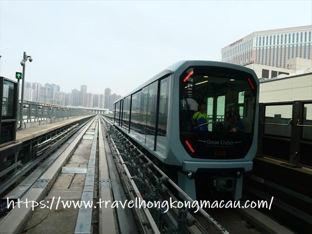 f:id:travelhongkongmacau:20200115174940j:plain
