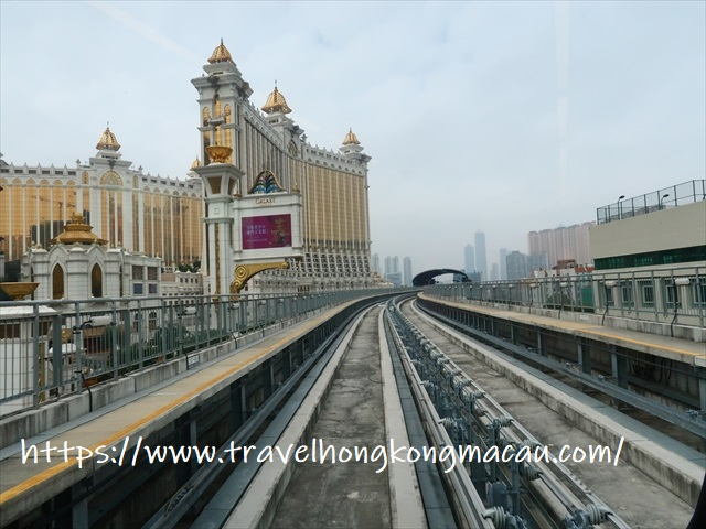 f:id:travelhongkongmacau:20200115175243j:plain
