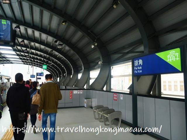 f:id:travelhongkongmacau:20200115175328j:plain