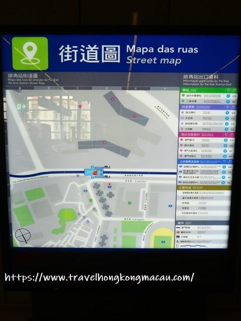 f:id:travelhongkongmacau:20200115175424j:plain