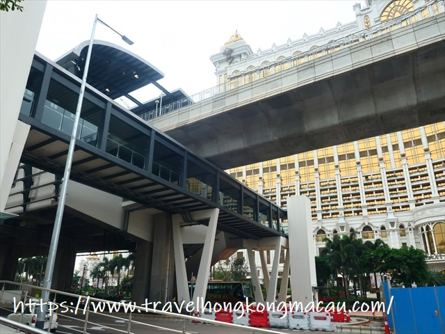 f:id:travelhongkongmacau:20200115175538j:plain