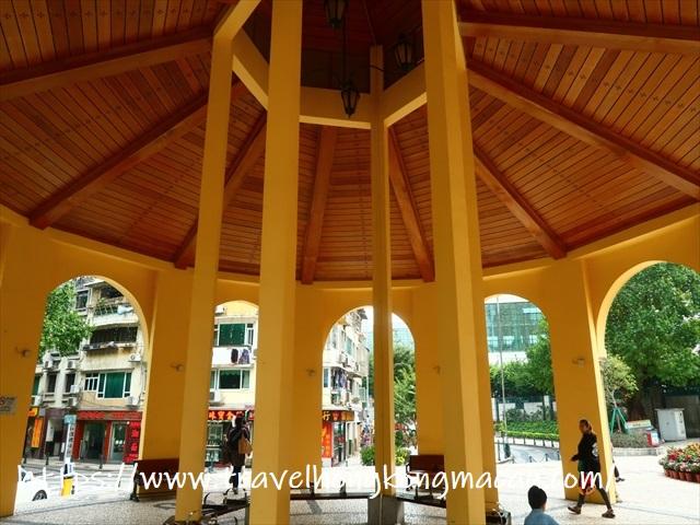 f:id:travelhongkongmacau:20200115175554j:plain
