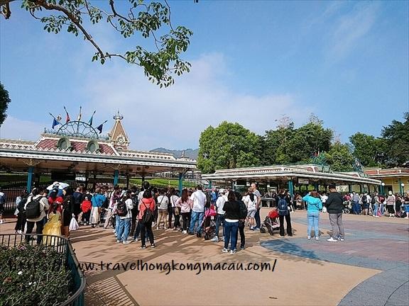 f:id:travelhongkongmacau:20200116153802j:plain