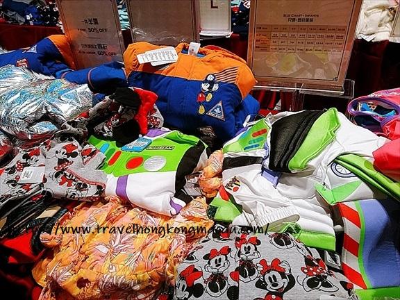 f:id:travelhongkongmacau:20200116153851j:plain