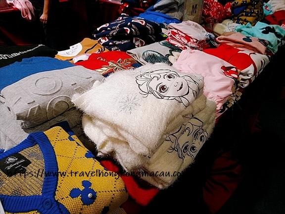f:id:travelhongkongmacau:20200116153951j:plain