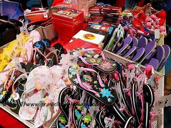 f:id:travelhongkongmacau:20200116154340j:plain
