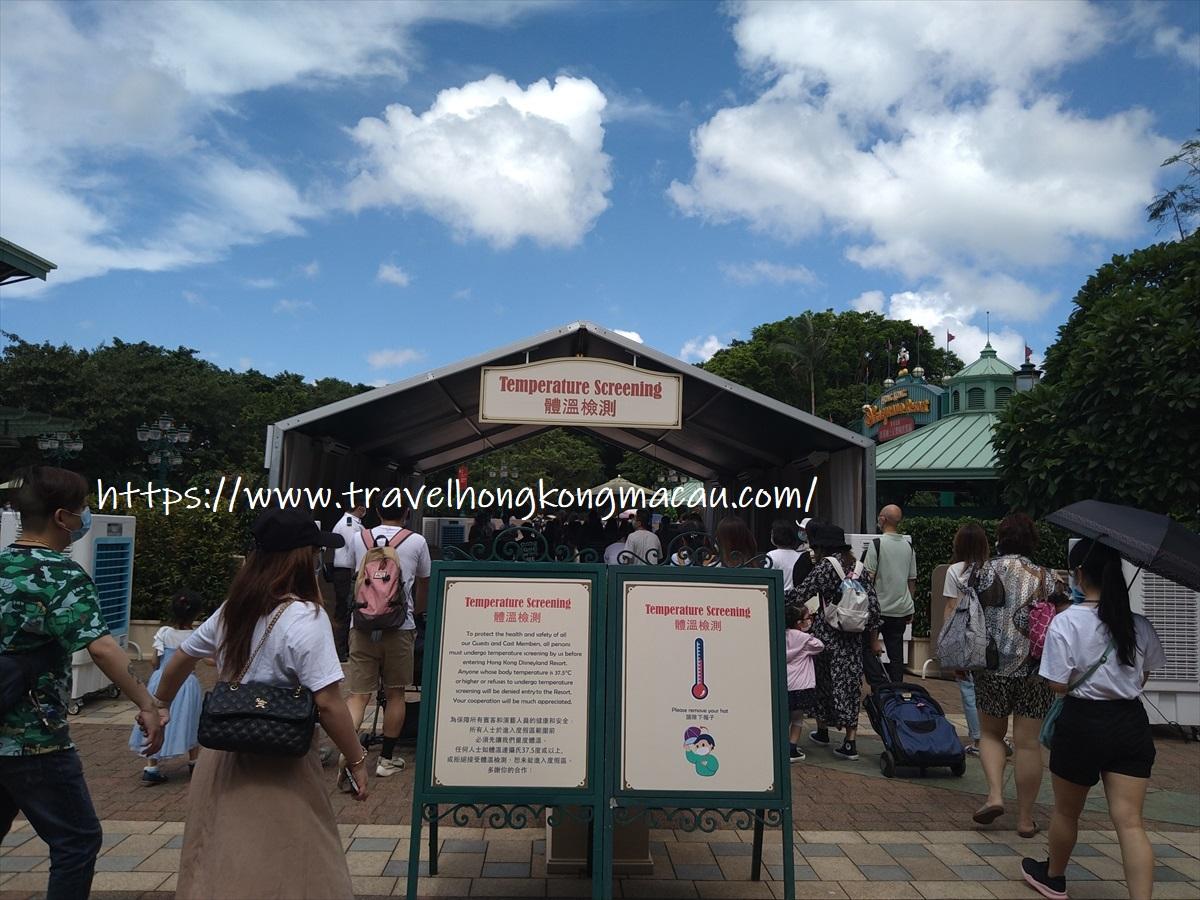 f:id:travelhongkongmacau:20200620111055j:plain