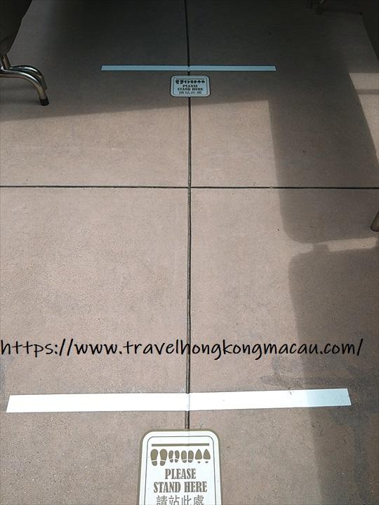 f:id:travelhongkongmacau:20200620113306j:plain