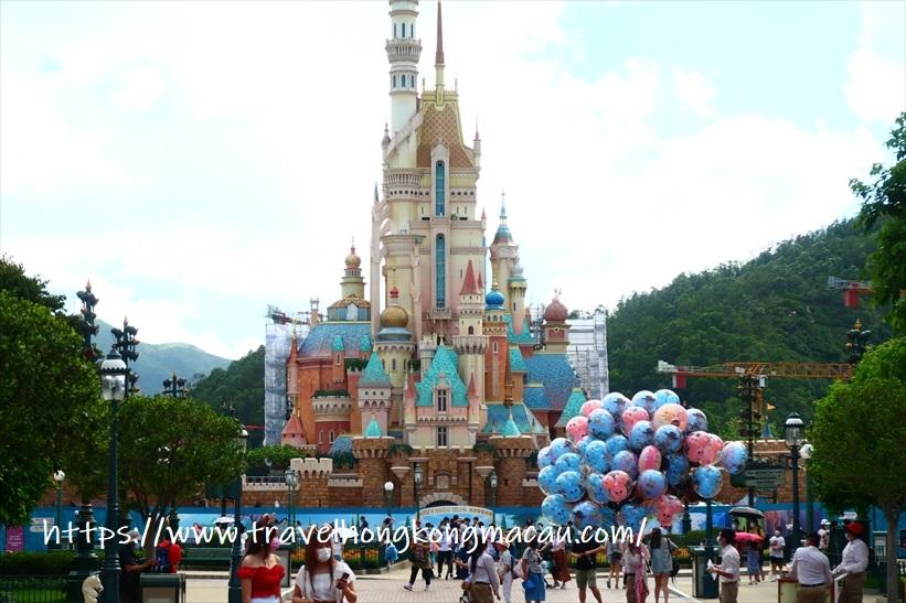 f:id:travelhongkongmacau:20200620114016j:plain