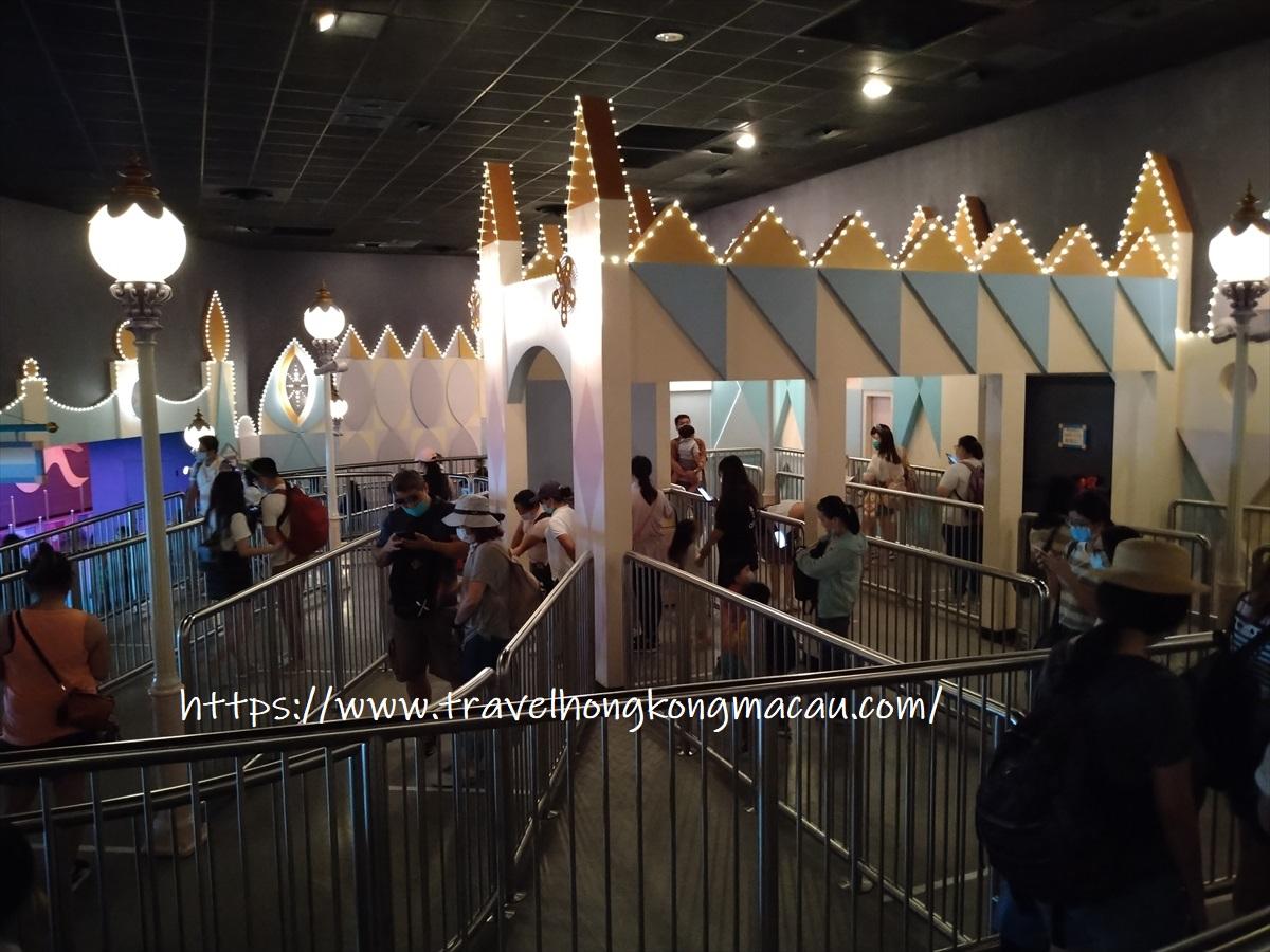 f:id:travelhongkongmacau:20200620115818j:plain