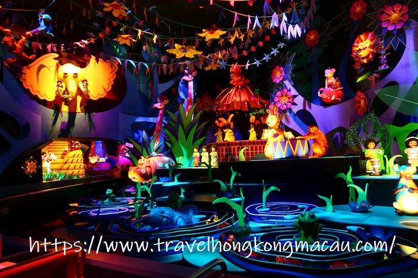 f:id:travelhongkongmacau:20200620120109j:plain
