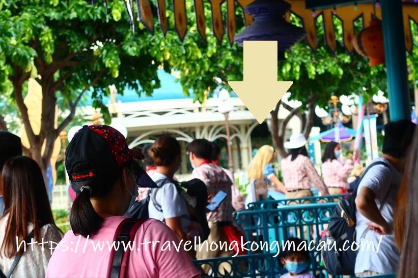 f:id:travelhongkongmacau:20200620120618j:plain