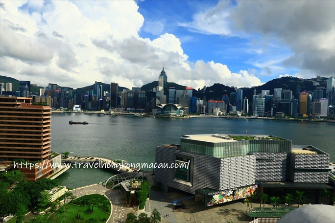 f:id:travelhongkongmacau:20200625190806j:plain