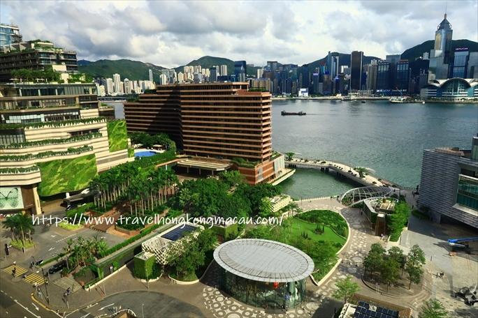 f:id:travelhongkongmacau:20200625190824j:plain