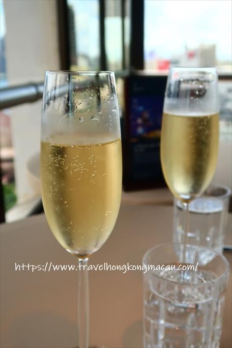 f:id:travelhongkongmacau:20200625191412j:plain
