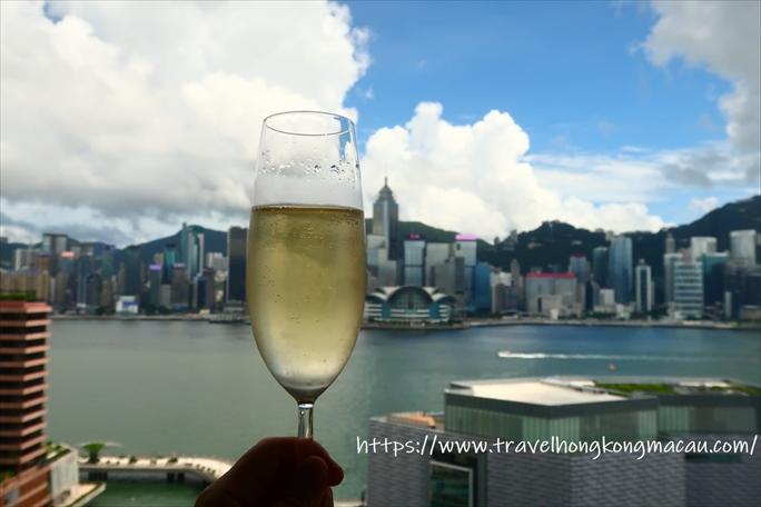 f:id:travelhongkongmacau:20200625191509j:plain
