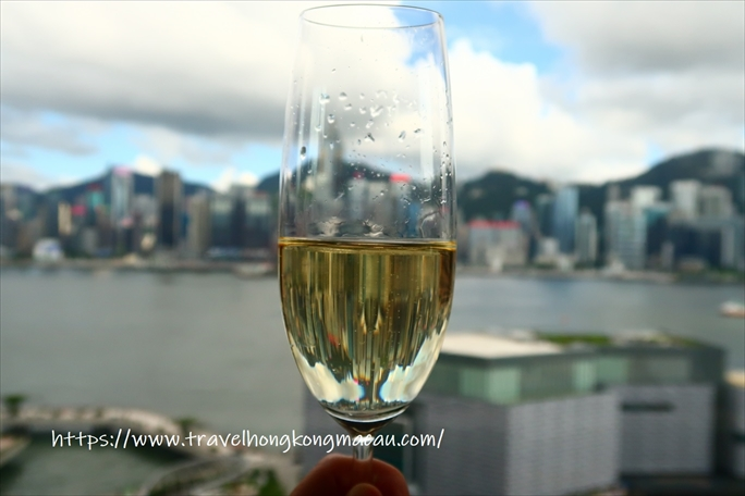 f:id:travelhongkongmacau:20200625191521j:plain