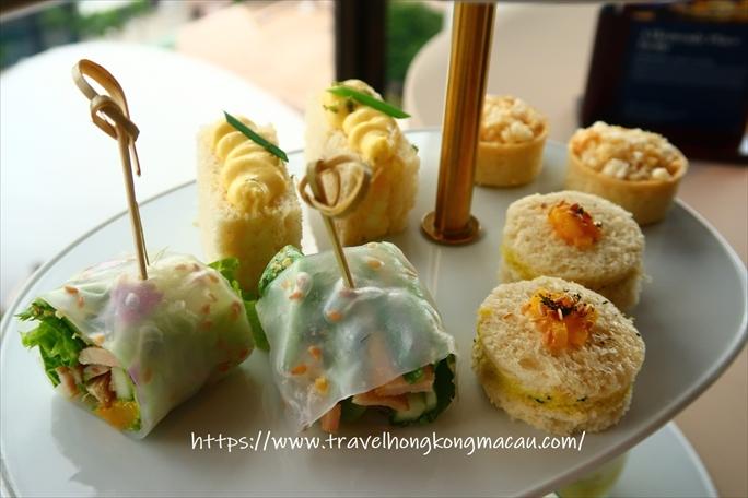 f:id:travelhongkongmacau:20200625191810j:plain