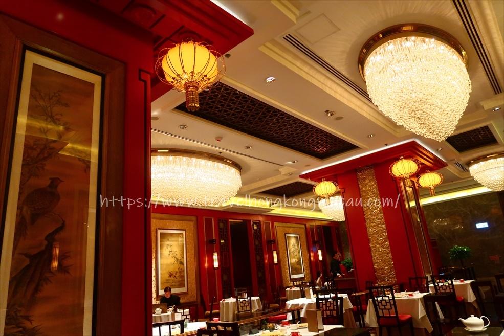 f:id:travelhongkongmacau:20210103232149j:plain