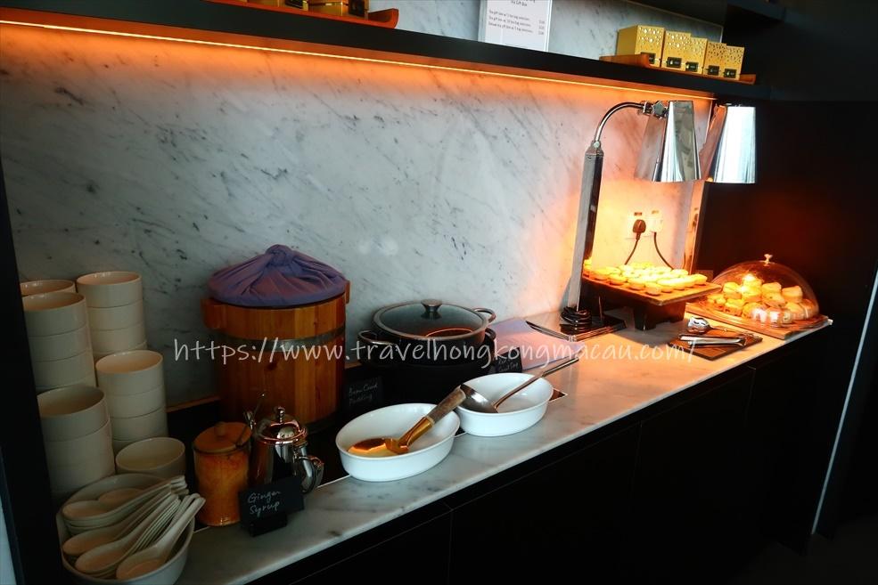 f:id:travelhongkongmacau:20210104114707j:plain