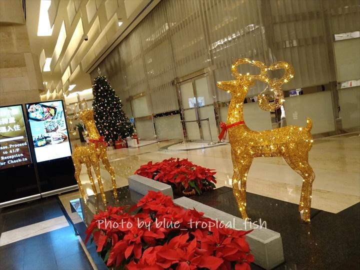 f:id:travelhongkongmacau:20210105121015j:plain