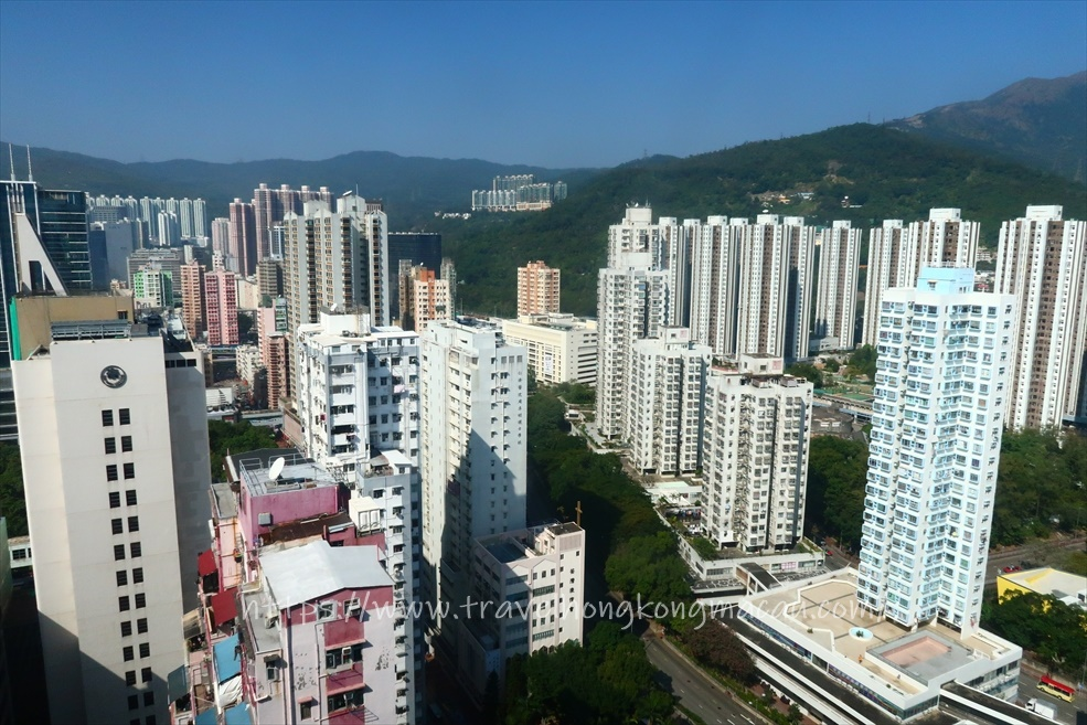 f:id:travelhongkongmacau:20210106112448j:plain