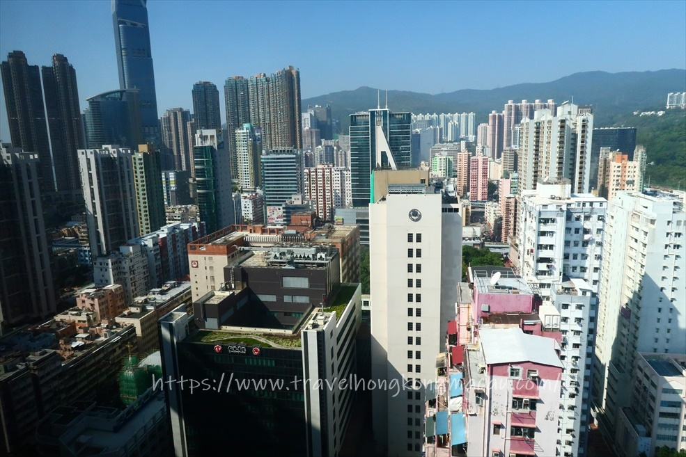 f:id:travelhongkongmacau:20210106112513j:plain