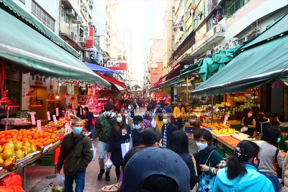 f:id:travelhongkongmacau:20210108110834j:plain