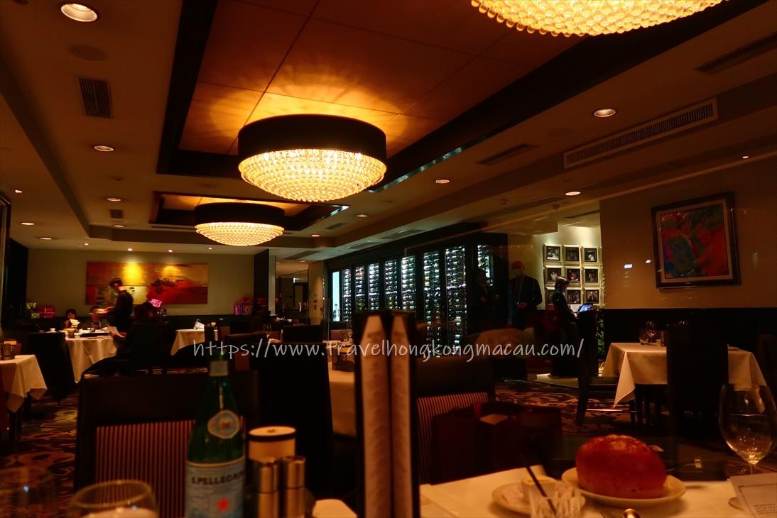 f:id:travelhongkongmacau:20210115112024j:plain