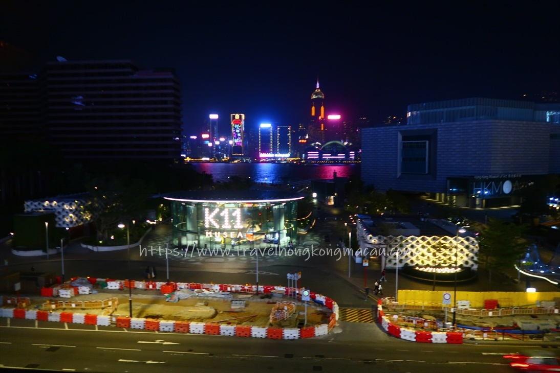 f:id:travelhongkongmacau:20210115112152j:plain
