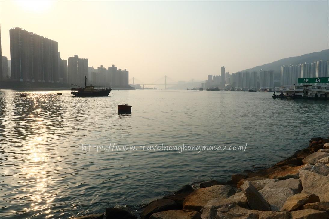 f:id:travelhongkongmacau:20210117211138j:plain