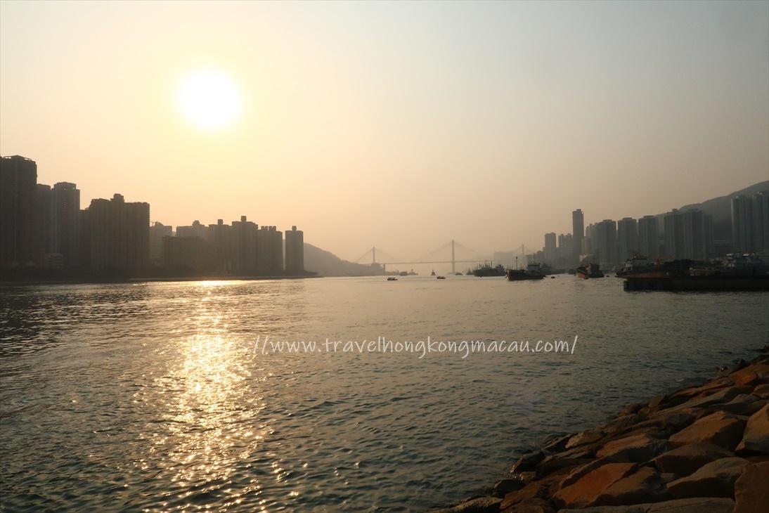 f:id:travelhongkongmacau:20210117221637j:plain