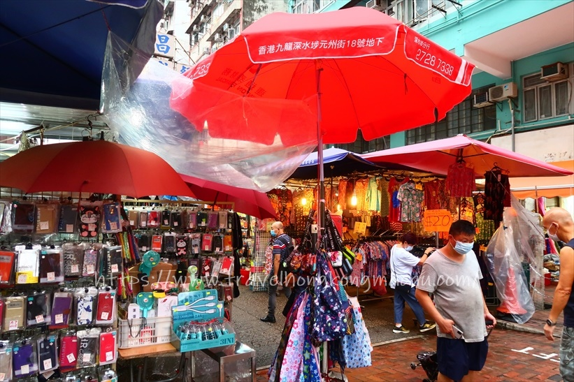 f:id:travelhongkongmacau:20210119115851j:plain