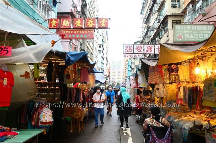 f:id:travelhongkongmacau:20210119115911j:plain