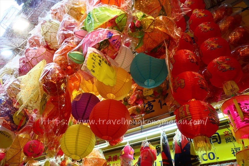 f:id:travelhongkongmacau:20210119120733j:plain