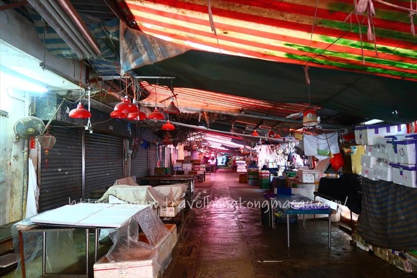 f:id:travelhongkongmacau:20210119162936j:plain