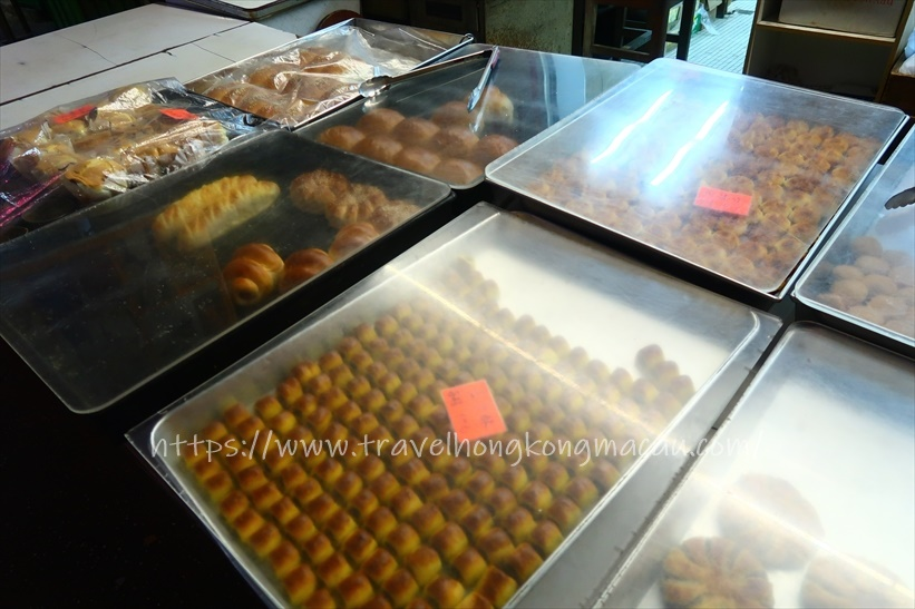 f:id:travelhongkongmacau:20210119163359j:plain