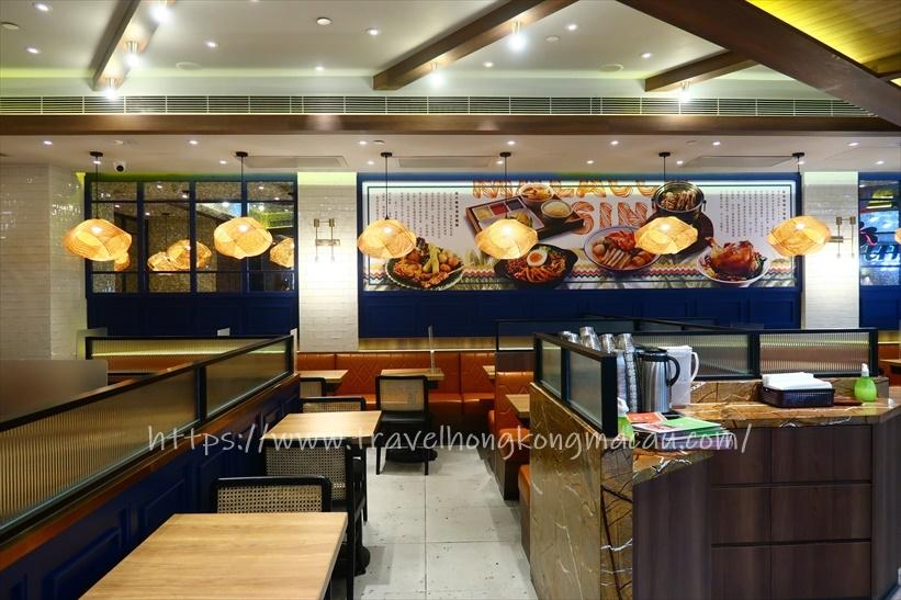 f:id:travelhongkongmacau:20210120112159j:plain