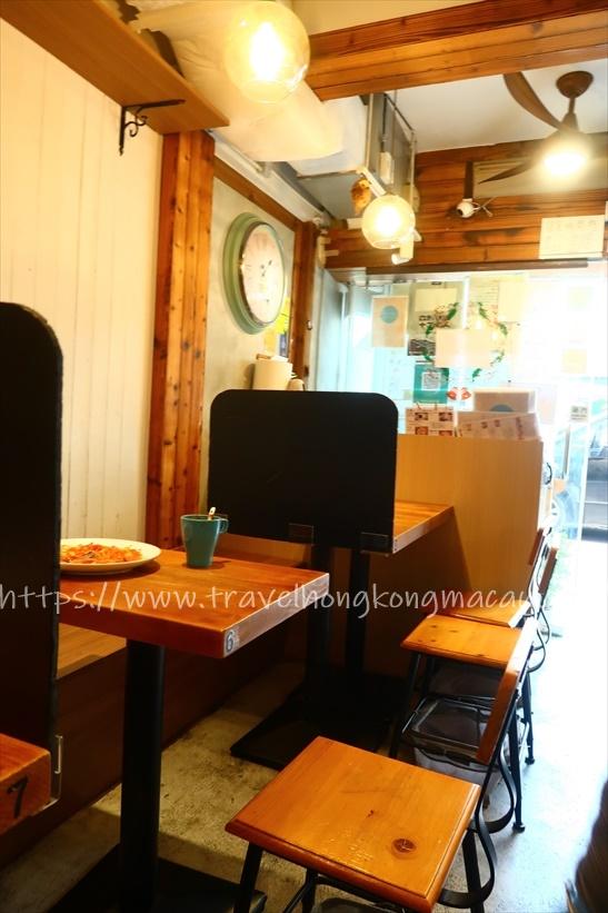 f:id:travelhongkongmacau:20210121145549j:plain
