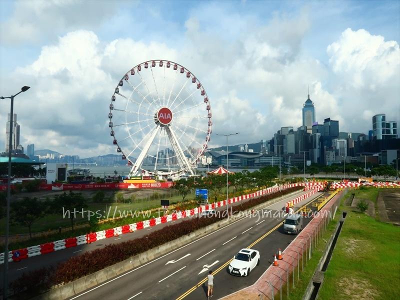 f:id:travelhongkongmacau:20210121154529j:plain