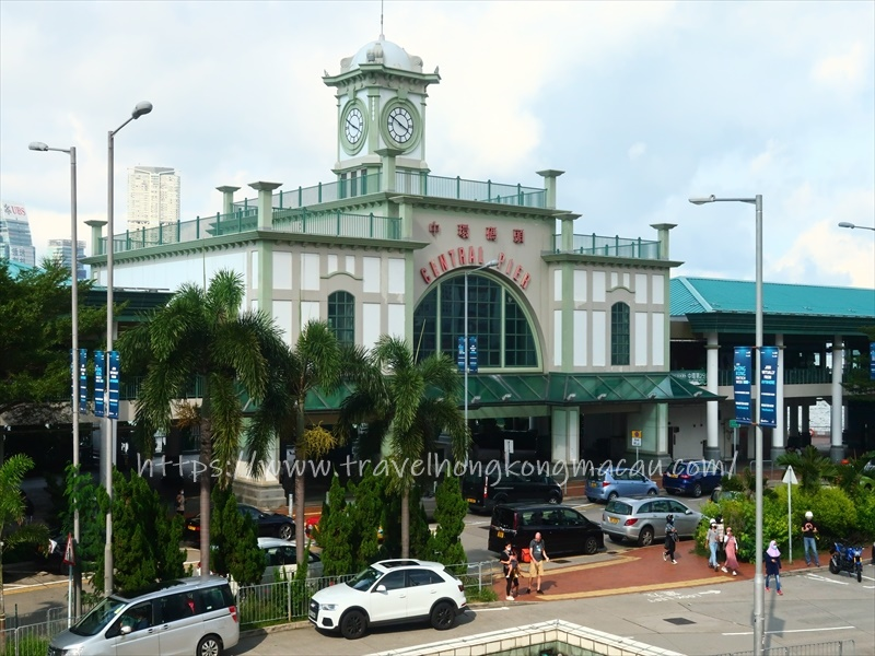 f:id:travelhongkongmacau:20210121154614j:plain