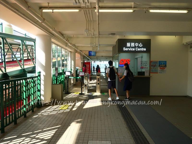 f:id:travelhongkongmacau:20210121154934j:plain