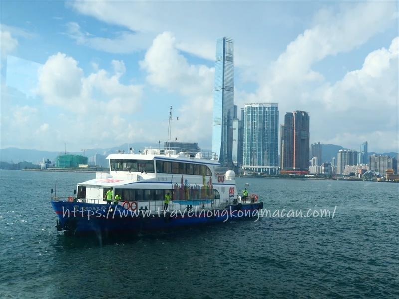 f:id:travelhongkongmacau:20210121155059j:plain