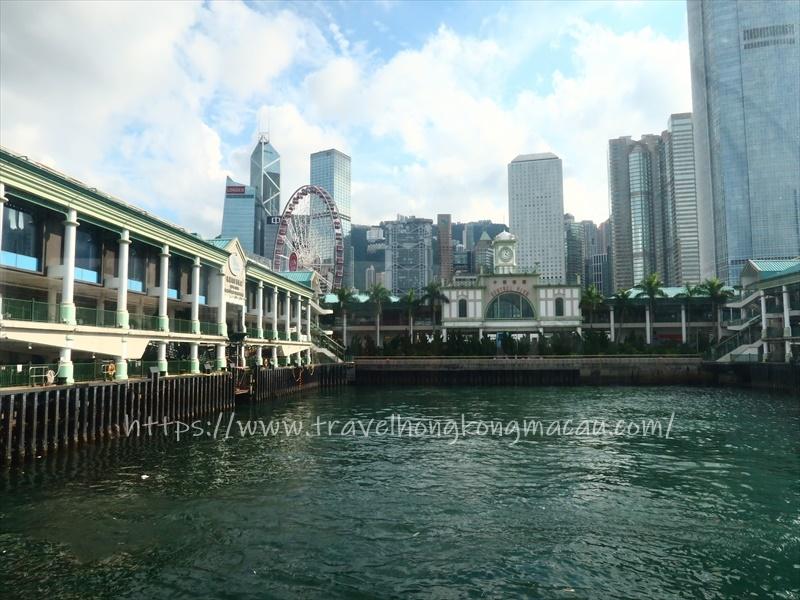 f:id:travelhongkongmacau:20210121155212j:plain
